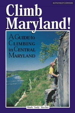 Indy Guide To Hidden And Not So Hidden Maryland